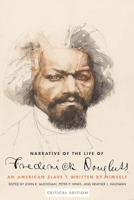 Narrative-of-the-Life-of-Frederick-Douglass-an-American-Slave