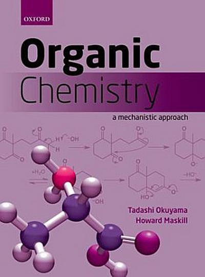 organic-chemistry-a-mechanistic-approach