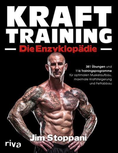 krafttraining-die-enzyklopadie-381-ubungen-und-116-trainingsprogramme-fur-optimalen-muskelaufbau-