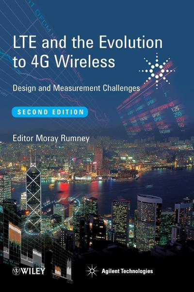 lte-and-the-evolution-to-4g-wireless-design-and-measurement-challenges
