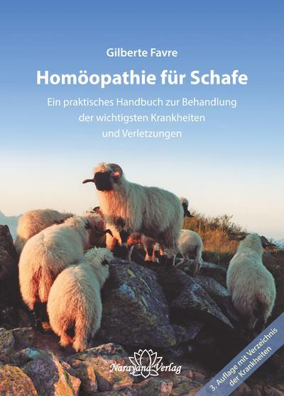homoopathie-fur-schafe-ein-praktisches-handbuch-zur-behandlung-der-wichtigsten-krankheiten-und-verl