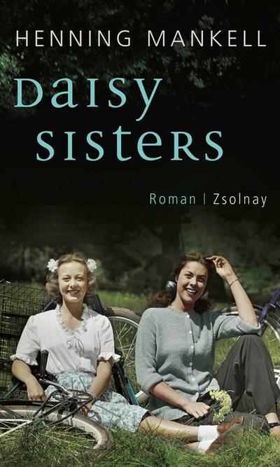 daisy-sisters-roman