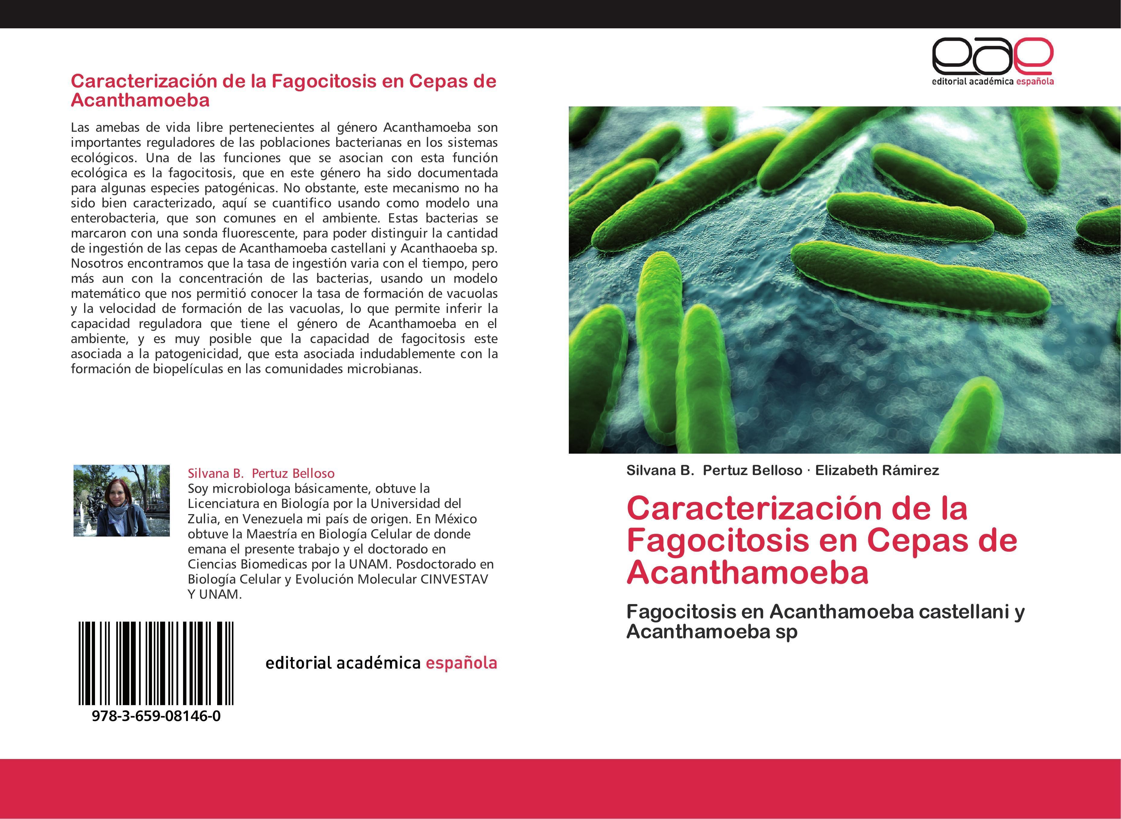 Caracterizacion-de-la-Fagocitosis-en-Cepas-de-Acanthamoeba-9783659081460
