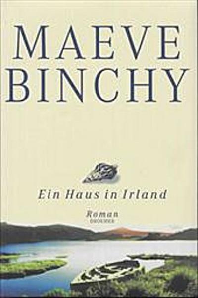ein-haus-in-irland