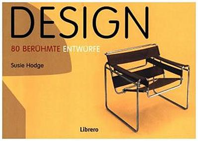 design-80-meisterwerke-erklaert