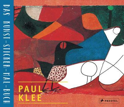 paul-klee-das-kunst-sticker-mal-buch