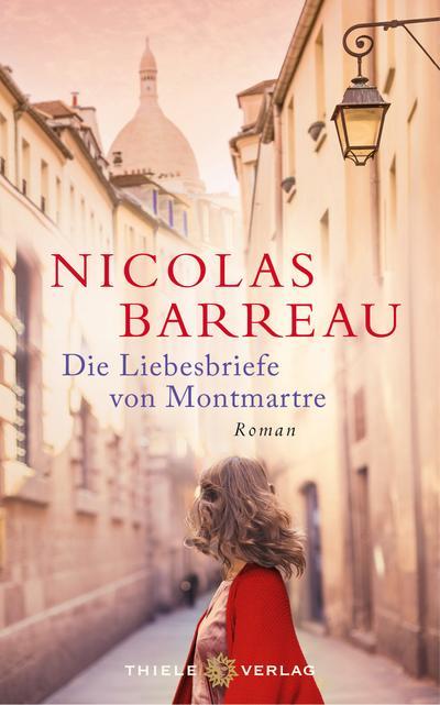 die-liebesbriefe-von-montmartre-roman