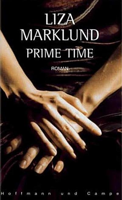 prime-time-roman