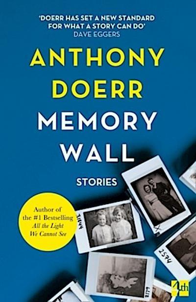 memory-wall