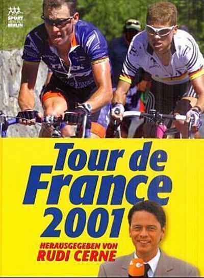 tour-de-france-2001