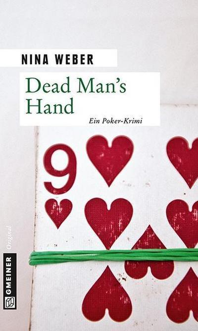 dead-man-s-hand-kriminalromane-im-gmeiner-verlag-