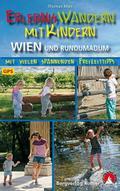 Erlebniswandern mit Kindern Wien und rundumad ...