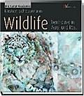 Die Kunst-Akademie - Wildlife