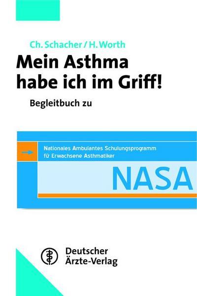 mein-asthma-habe-ich-im-griff-