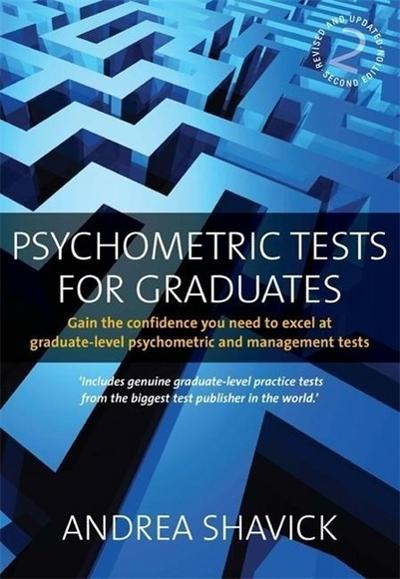 psychometric-tests-for-graduates-2nd-edition-gain-the-confidence-you-need-to-excel-at-graduate-lev