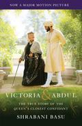 Victoria & Abdul. Movie Tie-in