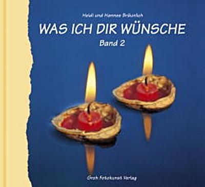 was-ich-dir-wunsche-band-2
