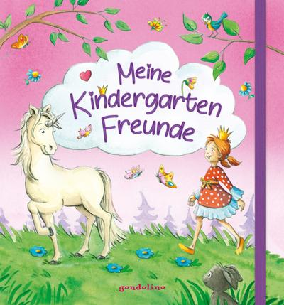 meine-kindergarten-freunde-einhorn-mit-prinzessin