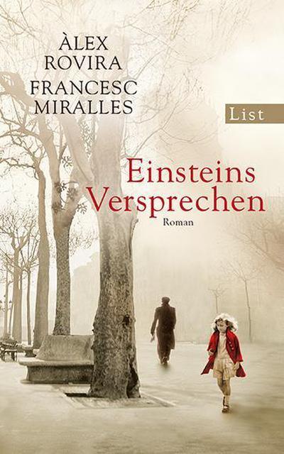 einsteins-versprechen-roman