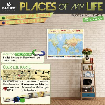 weltkarte-places-of-my-life-deutschsprachig-1-51-mio-inkl-metallbeleistung-edition-neoballs-s