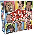 Top Face (Kinderspiel)