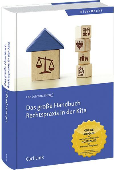 das-gro-e-handbuch-recht-in-der-kita