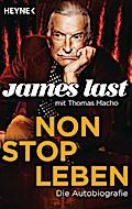 Non Stop Leben: Die Autobiografie