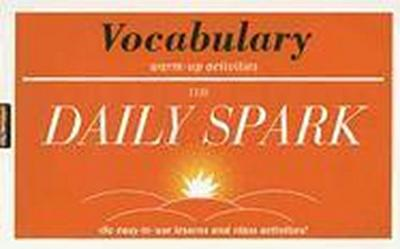 the-daily-spark-vocabulary-180-easy-to-use-lessons-and-class-activities-sparknotes-the-daily-spa