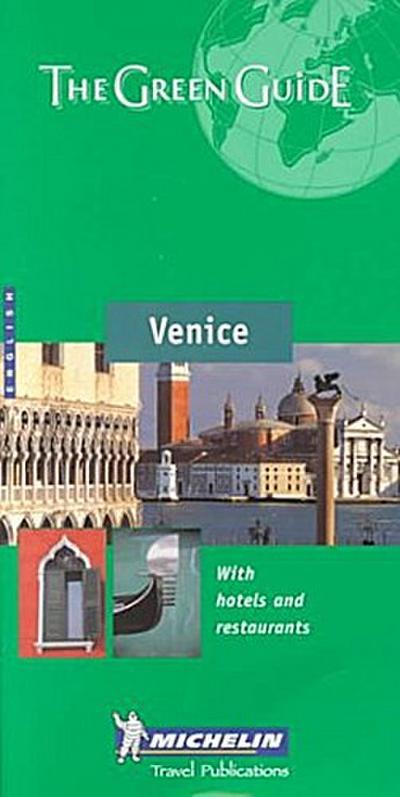 venice-michelin-green-guide-venice-the-venetoo-