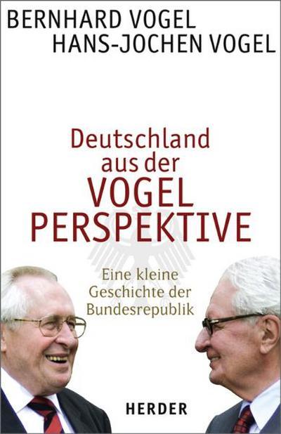 deutschland-aus-der-vogel-perspektive-eine-kleine-geschichte-der-bundesrepublik