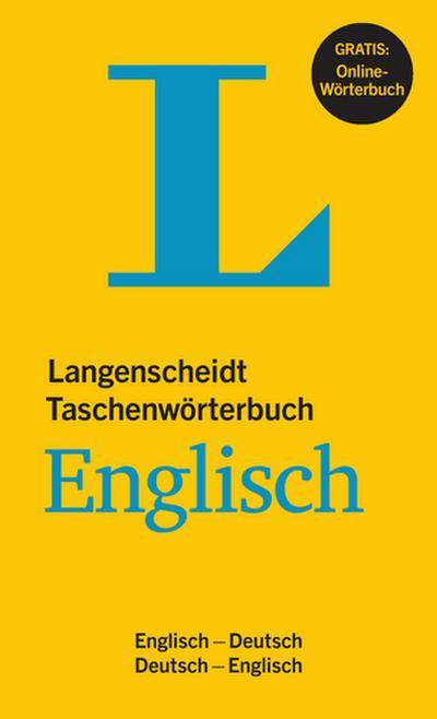 langenscheidt-taschenworterbuch-englisch-buch-mit-online-anbindung-englisch-deutsch-deutsch-engli