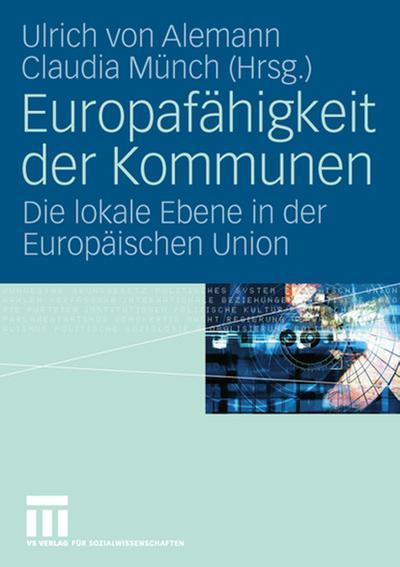 europafahigkeit-der-kommunen-die-lokale-ebene-in-der-europaischen-union
