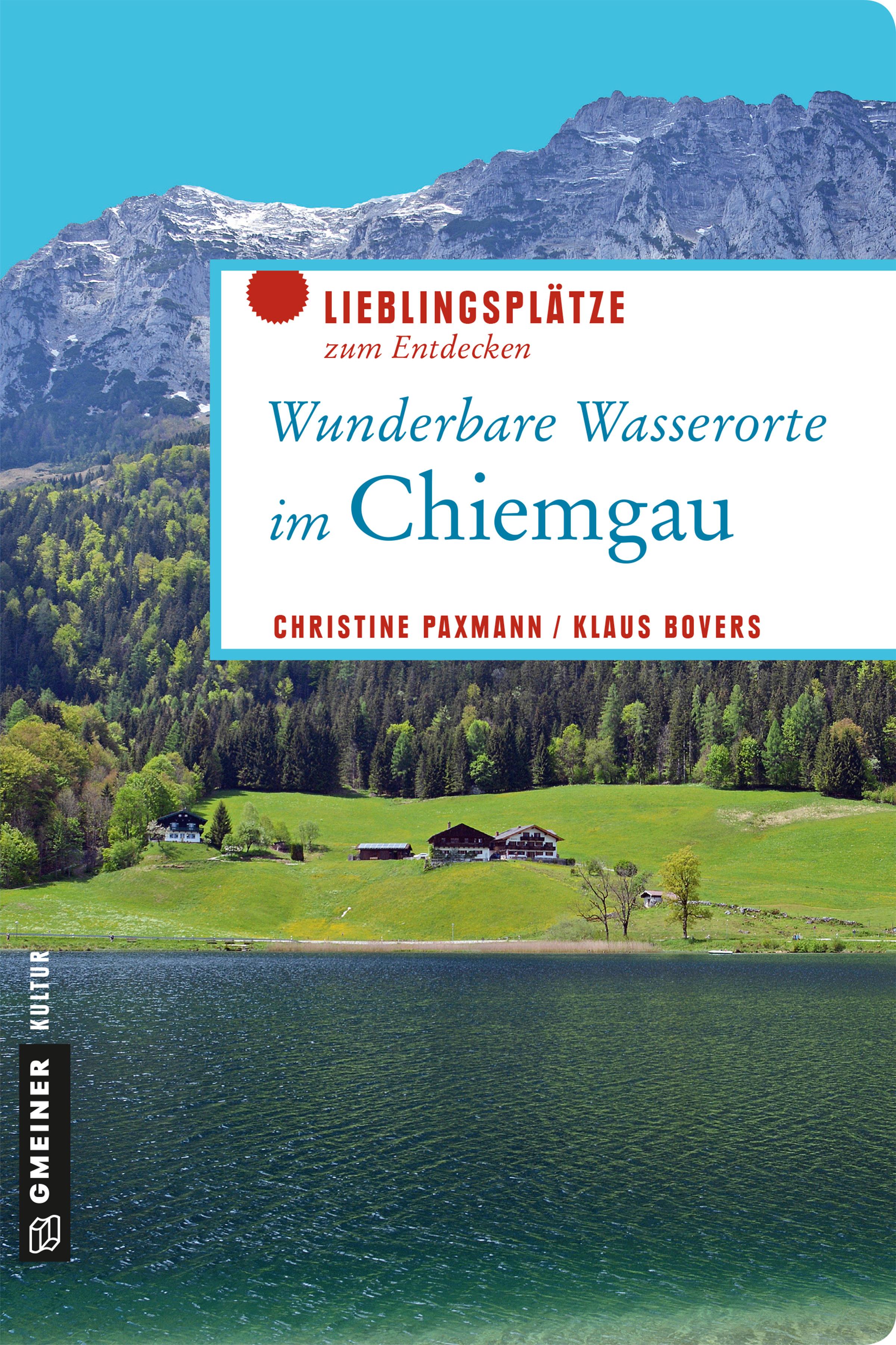 Christine-Paxmann-Wunderbare-Wasserorte-im-Chiemgau-9783839221471