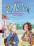 Nele und der Neue in der Klasse (Nele - Die E ...