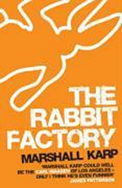 the-rabbit-factory