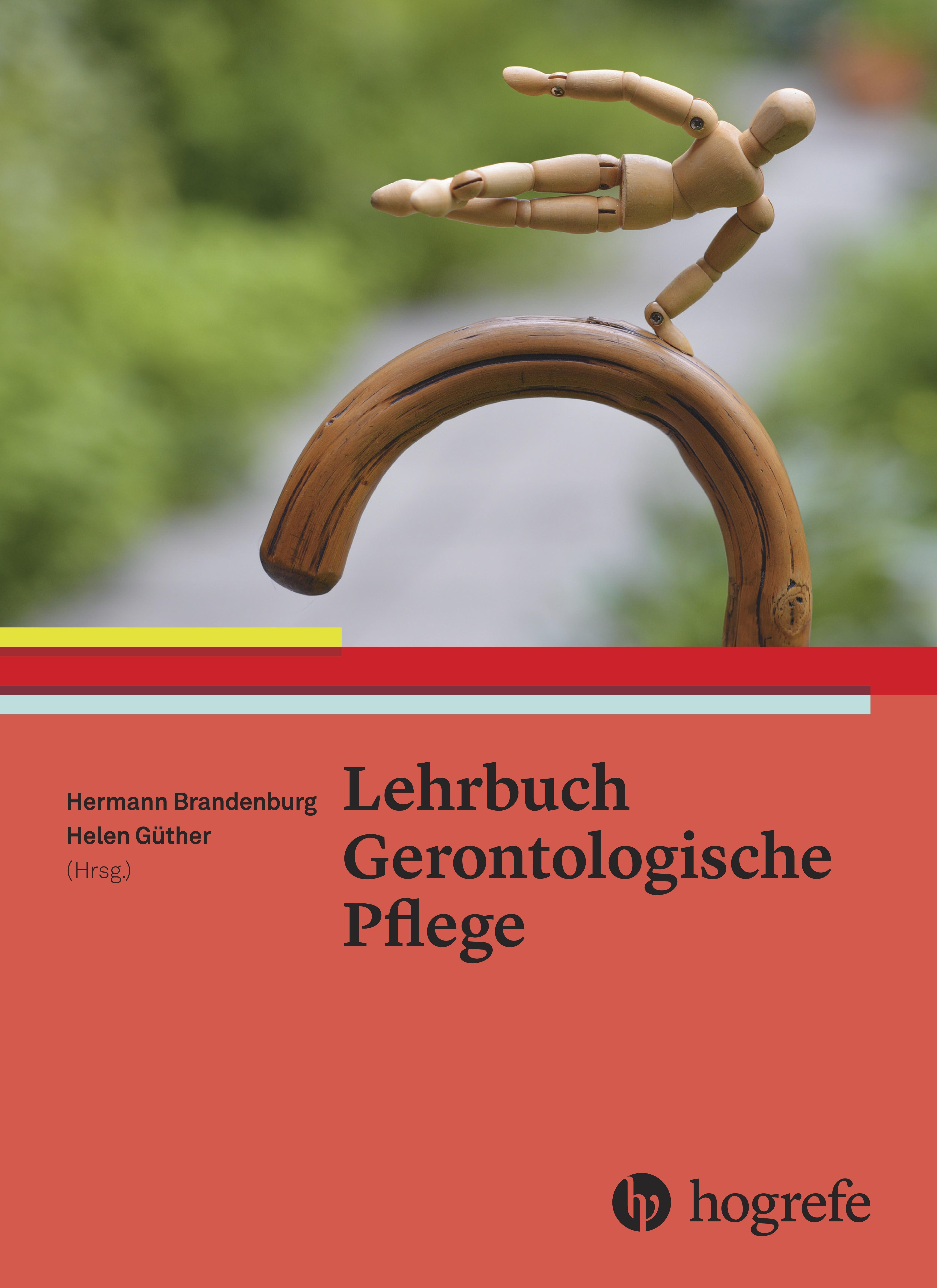 Lehrbuch-Gerontologische-Pflege-Hermann-Brandenburg-9783456854717