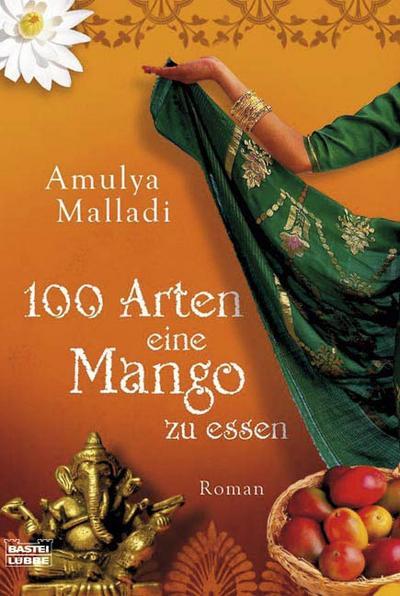 100-arten-eine-mango-zu-essen-roman