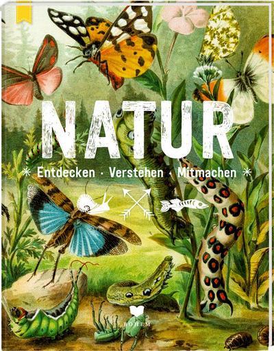 natur-entdecken-verstehen-mitmachen