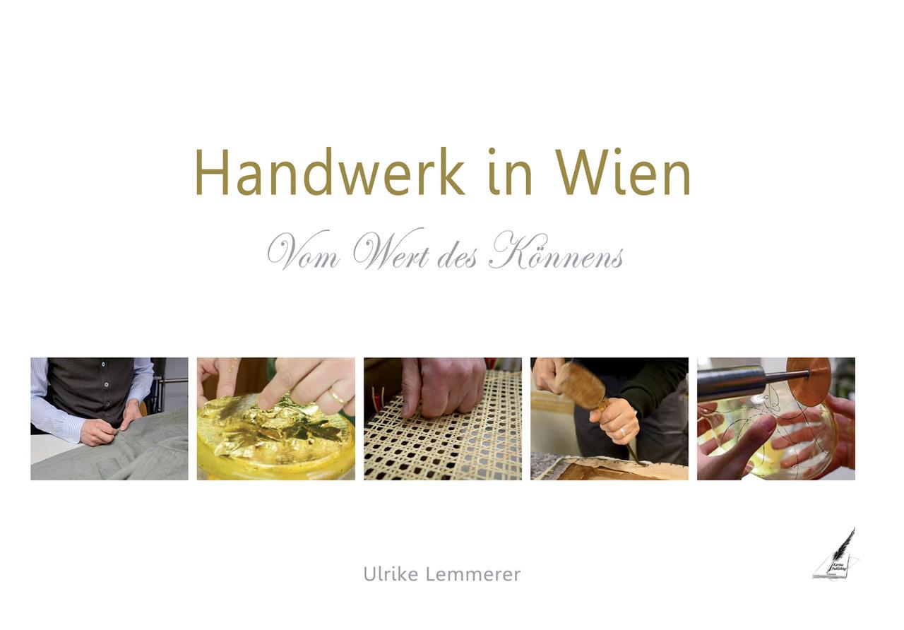 Handwerk-in-Wien-Ulrike-Lemmerer