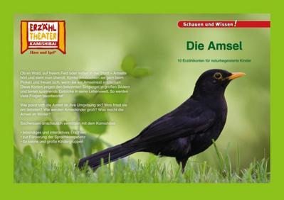 kamishibai-die-amsel-10-fotobildkarten-fur-das-erzahltheater-schauen-und-wissen-fur-das-kamishib