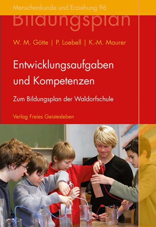 Entwicklungsaufgaben-und-Kompetenzen-Wenzel-M-Goette-9783772525964