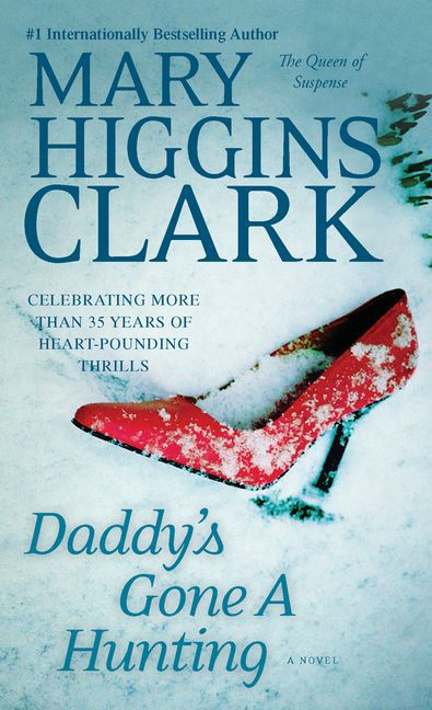 Daddy-039-s-Gone-a-Hunting-Mary-Higgins-Clark