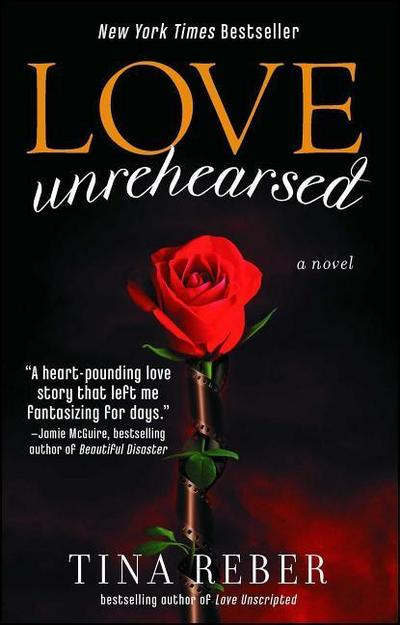 love-unrehearsed-the-love-series-book-2-love-atria-