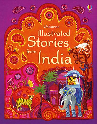 illustrated-stories-from-india