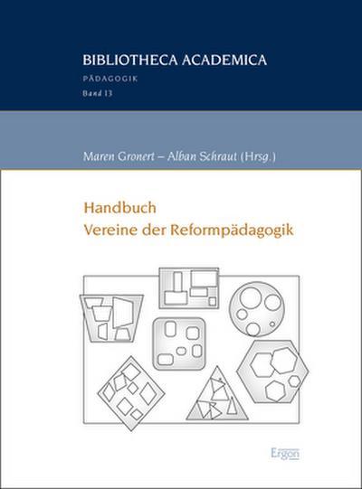 handbuch-vereine-der-reformpadagogik-uberregional-arbeitende-reformpadagogische-vereinigungen-sowie