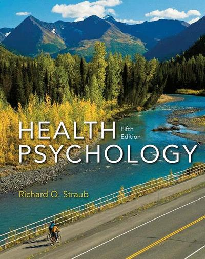 health-psychology-a-biopsychosocial-approach