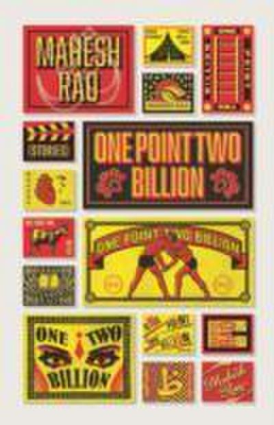 one-point-two-billion