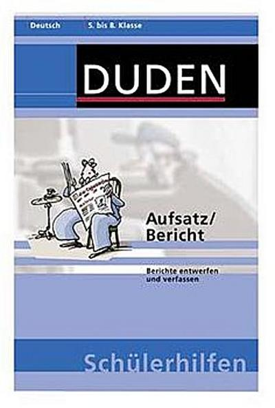 duden-schulerhilfen-aufsatz-bericht-5-bis-8-schuljahr