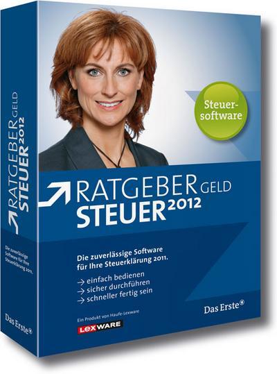 ard-ratgeber-geld-steuer-2012-version-18-00-