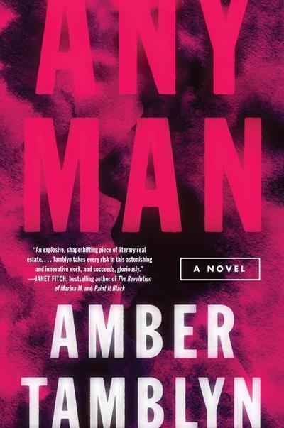 any-man-a-novel